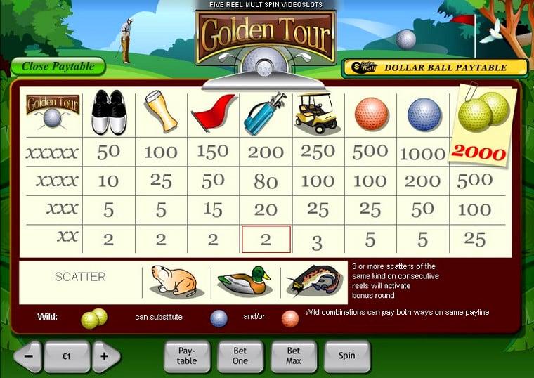 играть в игровые автоматы вулкане бесплатно и без регистрации