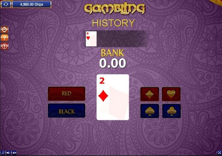 Игровой автомат Golden India