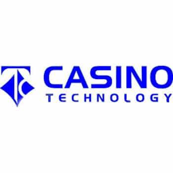 casino-technology-logo