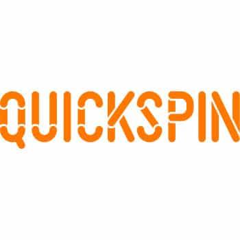 logo_quickspin