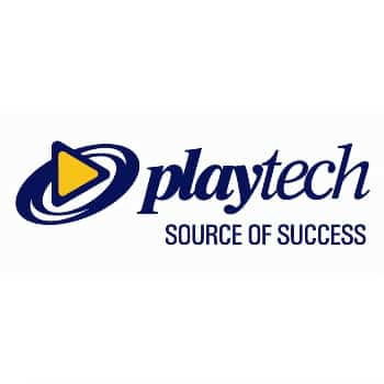 playtech-severs-broker-ties