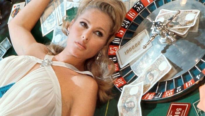 igrat-v-kazino-po-sisteme