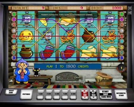 Карточная игра властелин колец