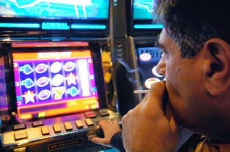 Правила игры в онлайн казино для новичков