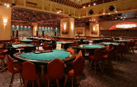 Как убедиться, что играть в казино безопасно?