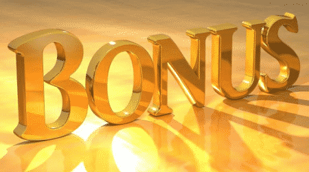 Какие именно существуют бонусы в казино?