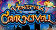 venetian-carnival_mob