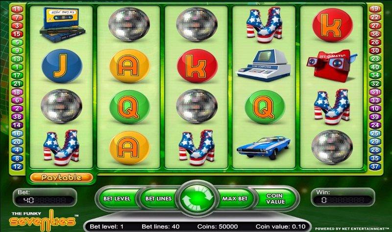 Обезьянки играть автоматы