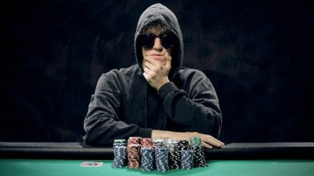 6 видов игроков в казино