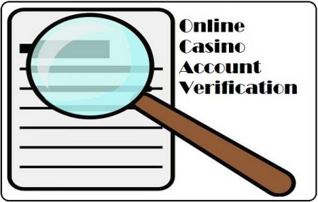 онлайн казино и мошенники