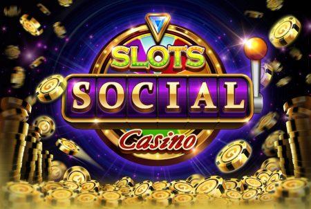 Эволюция социальных казино